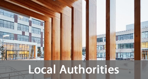 Local Authorities